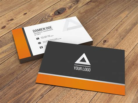 Download our high quality free and premium professional and useful psd and png mockups for your branding and design. Free Mockup PSD, 62,000+ High Quality PSD Templates for ...