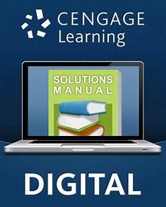 Ebook Student Solutions Manual  College Algebra