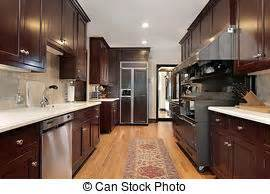 wood for kitchen cabinets kitchen stock photo images 1 133 467 kitchen royalty free 1581