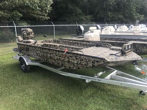 Excel Aluminum Fishing Boats by Excel 1754 F4 Boats For Sale Boats