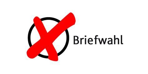 Wie stelle ich den antrag auf briefwahl bei der bundestagswahl 2021? Die Gemeindeverwaltung Mutterstadt informiert: Das ...