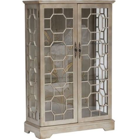 storage cabinets for kitchen 1000 images about antique curio cabinet on 5857