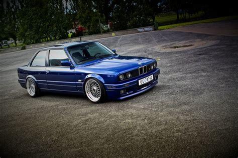 bbs rs rims bmw classic cars bmw  bmw cars