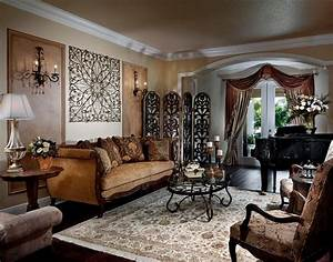 24, Decorative, Small, Living, Room, Designs