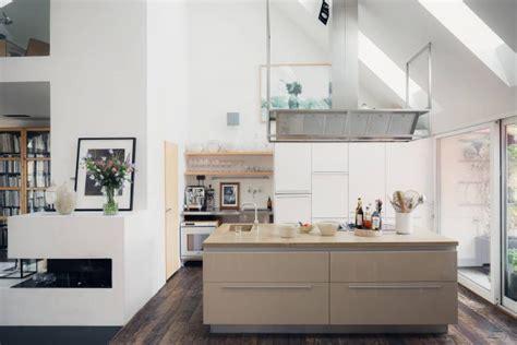 idee couleur cuisine moderne exemple de cuisine moderne ukbix