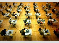 Ninth graders get break under STAAR rule change San