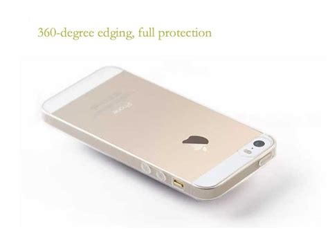 iphone 5s cheap price best iphone 5s se cases with cheap price ips501 cheap