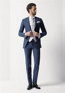 Costume Pour Homme Mariage : 16 best images about costume yvan on pinterest formal suits asos and coiffures ~ Melissatoandfro.com Idées de Décoration