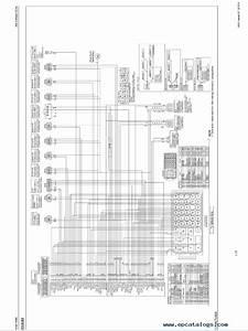Lpg Wiring Diagram Pdf   22 Wiring Diagram Images