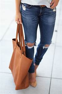 17 Best images about Bags and Purses on Pinterest | Coin purses Weekender bags and Cute bags