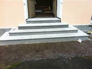 Außentreppe Holz Selber Bauen : au entreppe bauen altbau blog ~ Lizthompson.info Haus und Dekorationen