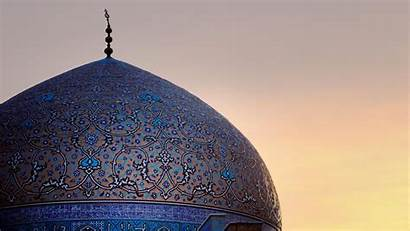 Middle Eastern East Wallpapers Iran Persia North