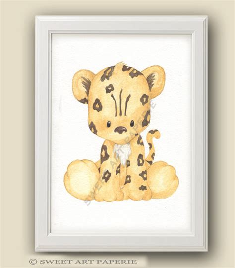 cheetah print baby room decor 28 images cheetah baby