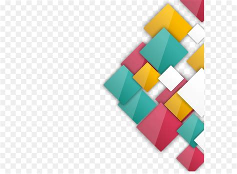 Background Png Vector euclidean vector wallpaper vector box 4411 4411
