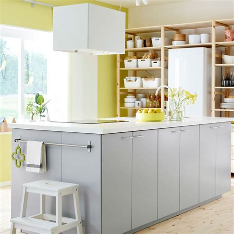 Neue Küchen Bei Ikea by Hej Bei Ikea 214 Sterreich K 252 Che Dunstabzugshaube K 252 Che