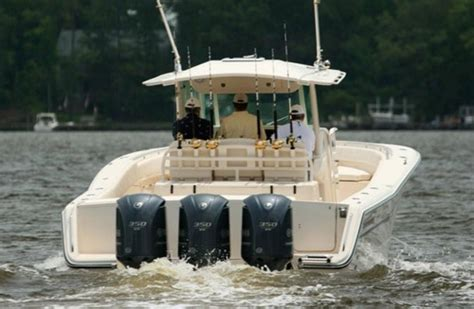Where Are Grady White Boats Made by 1151 Best Images About Yachts And Boats On