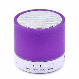 Soundbox Mit Radio : bluetooth lautsprecher mini speaker musik box usb aux ~ Kayakingforconservation.com Haus und Dekorationen