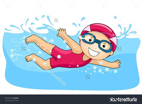 Swimming Clipart Swimming Clipart Images Clip Net