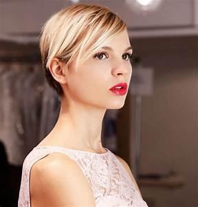 Accessoires Cheveux Courts : accessoire de mariage pour cheveux court ~ Preciouscoupons.com Idées de Décoration
