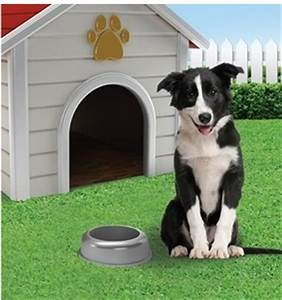 How to buy a dog house online for Buy dog house online
