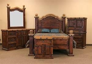 Dallas designer furniture rustic furniture for Designer furniture dallas