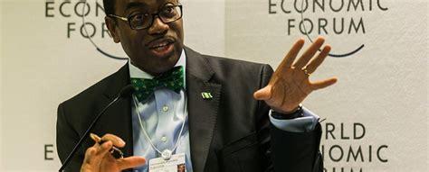 Africana Di Sviluppo by Africana Di Sviluppo Avvia Negoziati Per Aumento Di