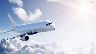 first time travel with plane  Th?id=OIP.mlzF_zAQLcOVbS3VJMEDHQHaEK&pid=15