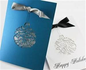 cards laser cutting services within day delivery in uae With wedding invitation cards abu dhabi