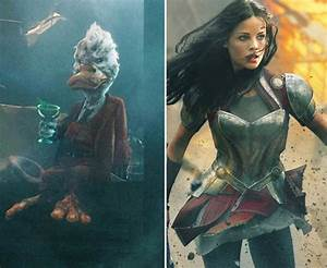 Avengers deaths: Does THIS prove Loki will return in ...