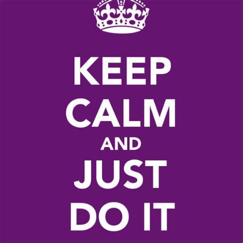 Just Do It (@just8doit) Twitter