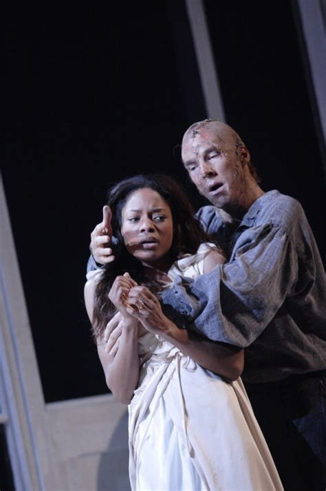 Frankenstein @ National Theatre: How To Get Tickets ...