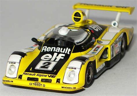 siege auto 1 2 3 renault rennwagen ab 2007 modellautos bei 1zu87 com