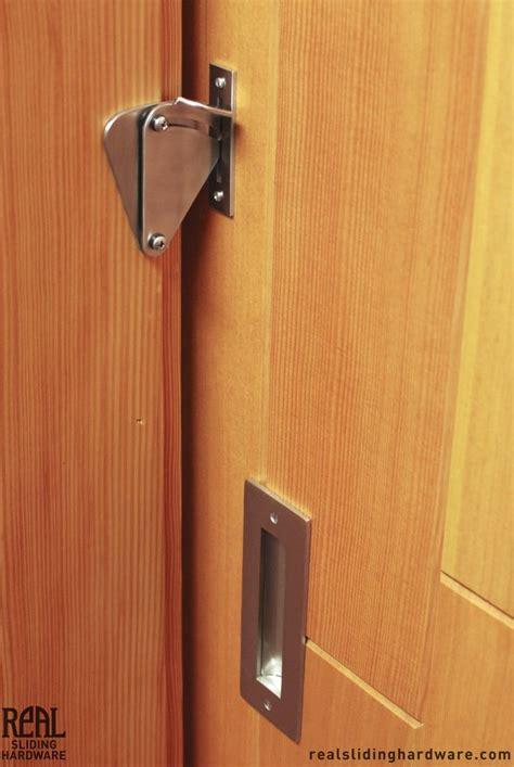 barn door locks 36 best ideas about barn doors on pocket doors