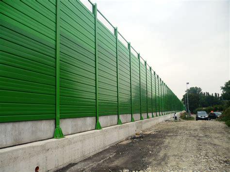 plaque anti bruit murs anti bruit tous les fournisseurs mur anti bruit autoroute mur anti bruit route