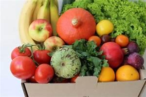 Lebensmittel Online Bestellen : lebensmittel online bestellen hier positive aspekte ~ Frokenaadalensverden.com Haus und Dekorationen