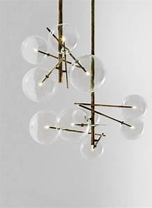 Suspension Macramé Ikea : 25 b sta lampe suspension id erna p pinterest ~ Zukunftsfamilie.com Idées de Décoration