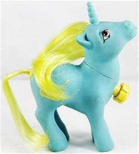 1000 Images About My Little Pony On Pinterest My Little