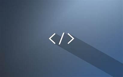 Code Background Phone Desktop Screen Wide Smart