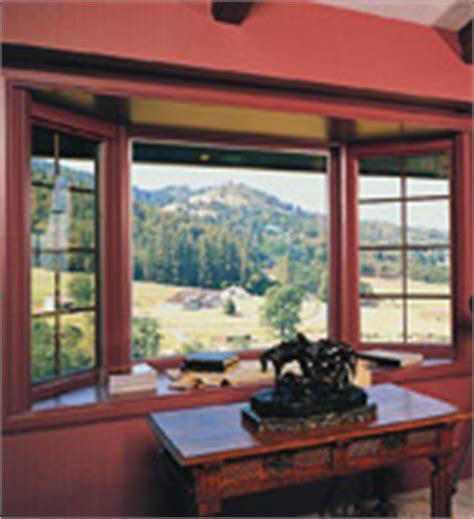 Pella Bay & Bow Windows  Mcglinch & Sons Comcglinch