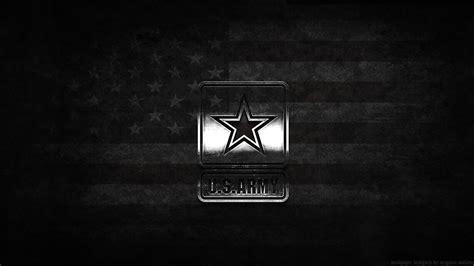 Us Navy Seals Wallpaper Army Logo Wallpaper 1920x1080 Wallpapersafari
