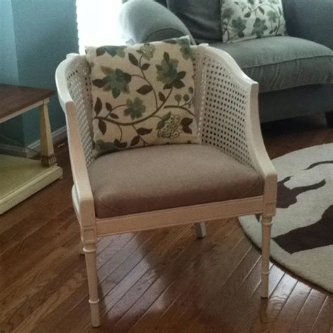 refinish kitchen cabinet 17 best images about reupholstered chairs on 1803