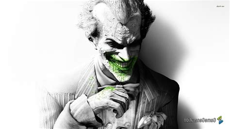 A collection of the top 57 joker desktop wallpapers and backgrounds available for download for free. The Joker HD Wallpaper (67+ images)