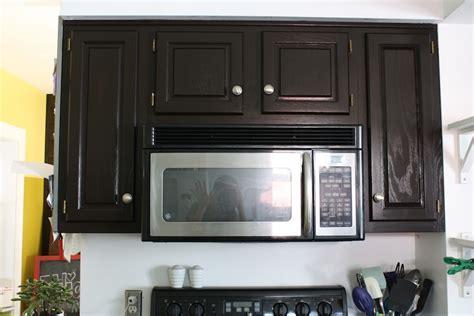 refinish oak kitchen cabinets refinish oak kitchen cabinets home furniture design 4656