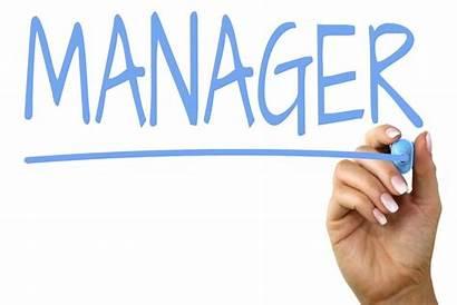 Manager Handwriting Youngson Alpha Nick Sa Cc