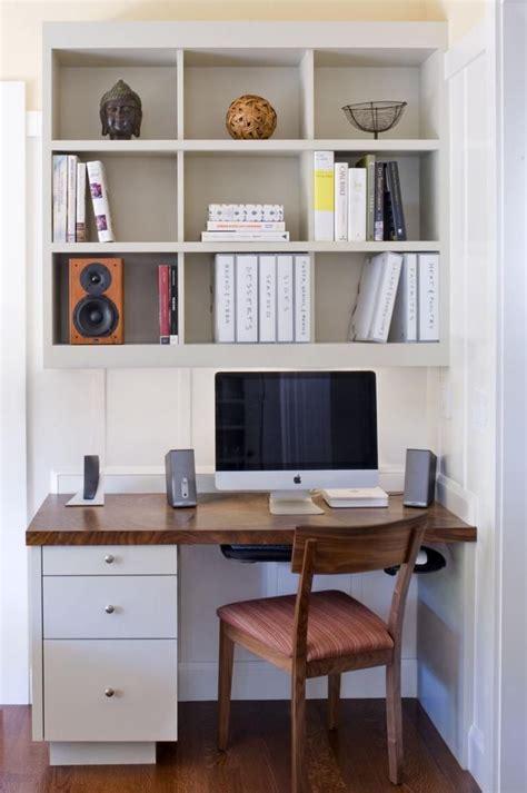 small desk area ideas the 25 best desk nook ideas on pinterest office nook