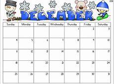 {Editable} Monthly Calendars 20182019 by Teacher at Heart