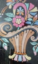 wall painting  ahmedabad gujarat suppliers dealers