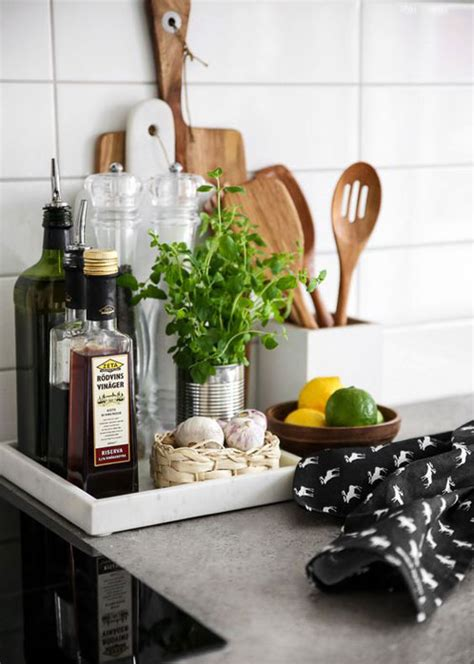 How To Decorate My Small Kitchen - how to decorate a small kitchen on a budget apartment