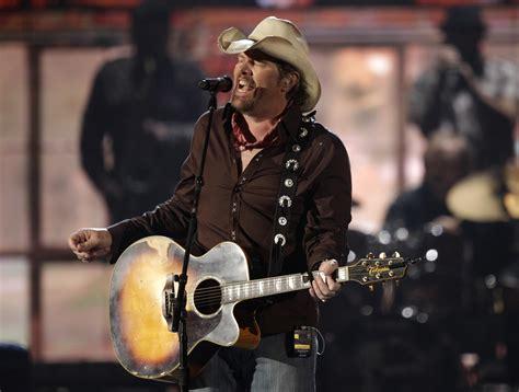 country singer toby keiths concert  saudi arabia