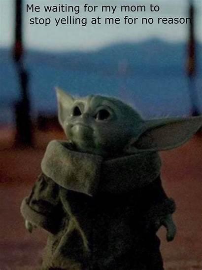 Yoda Meme Memes Memedroid